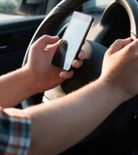app-mejorar-conduccion