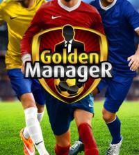 Golden-manager-descargar-gratis
