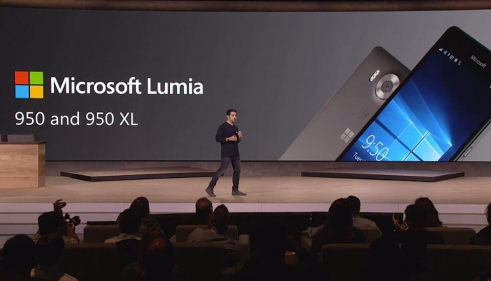 windows10-lumia-950