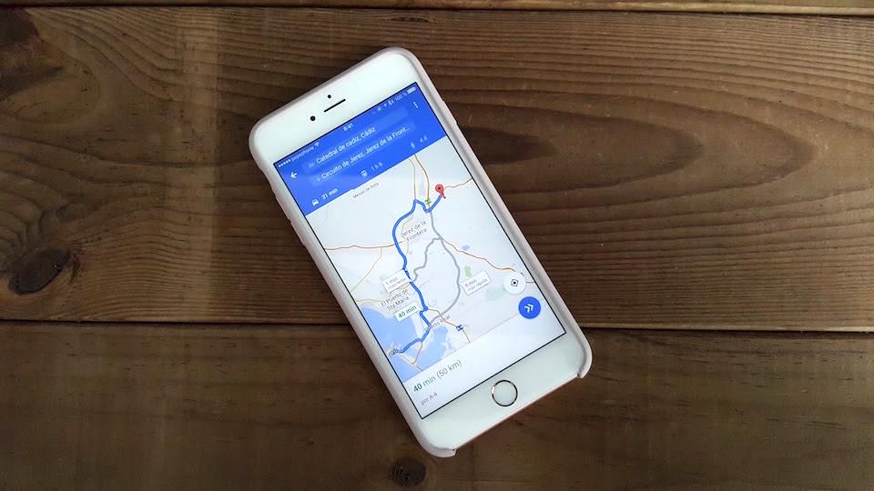 google-maps-actualizacion-iPhone-6s