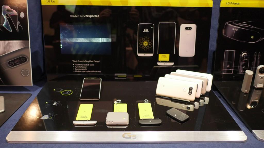 LG-gadgets-modulares