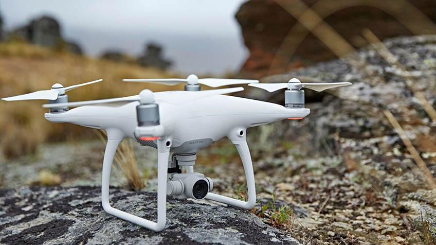 phantom-4-dron-super-inteligente