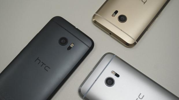 htc-10-airplay-android