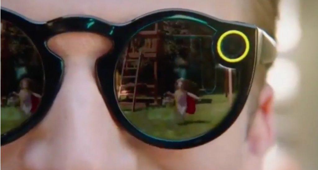 spectacles-gafas-sol-snapchat