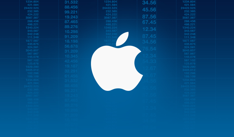 resultados-financieros-apple-record