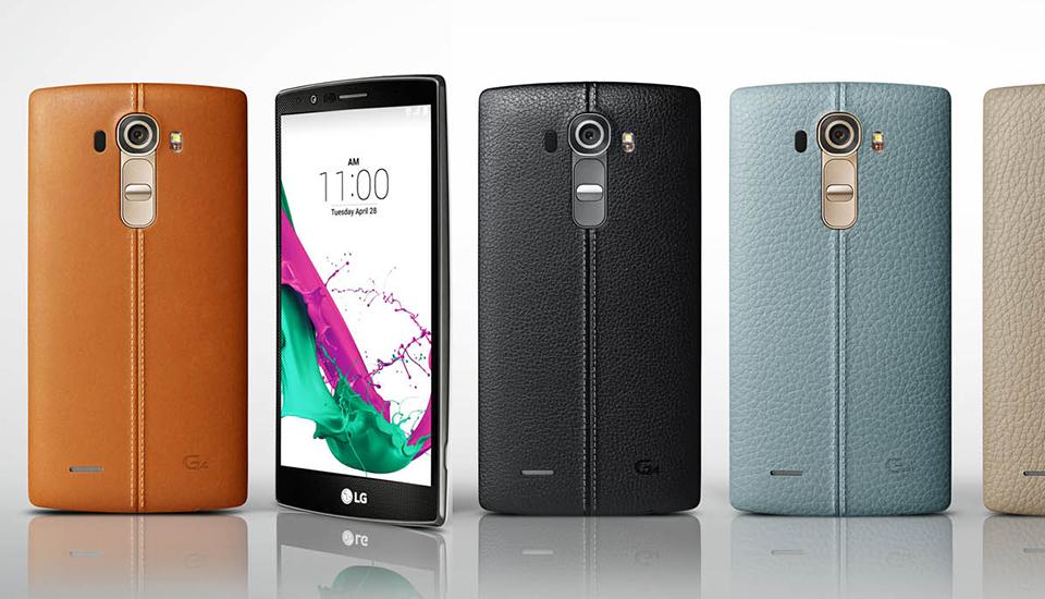LG-G4-modelos-colores