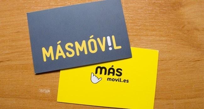 masmovil-4g-acuerdo-orange