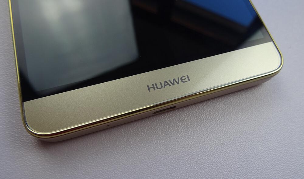 huawei-mate-8-especificaciones