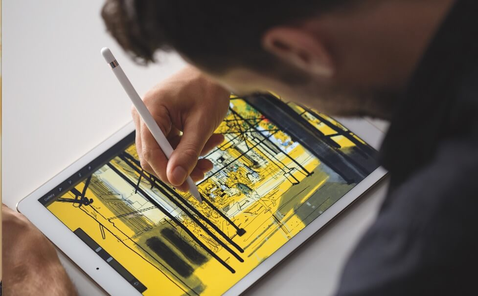 iPad-Pro-spects