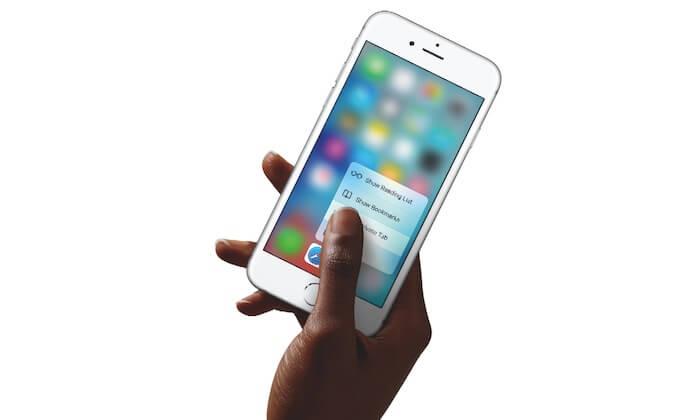 iPhone-6s-presentacion