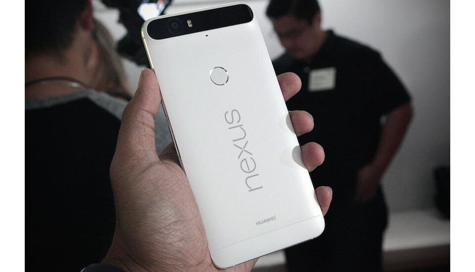 nexus-6p-gppgle-impresiones