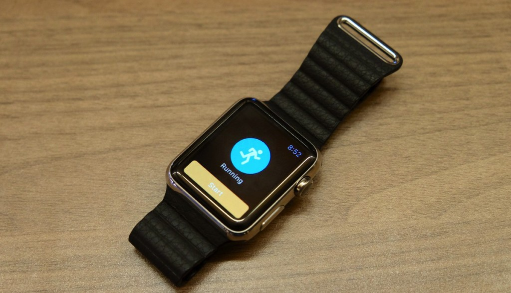 apple-watch-runkeeper