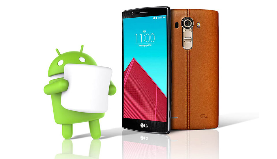 LG-g4-android-marshmellow