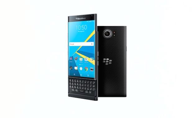 blackberry-priv-precio-disponibilidad-especificaciones