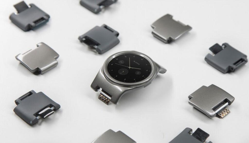 blocks-smartwatch-kickstarter-2