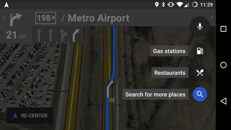 google-maps-paradas-inteligentes