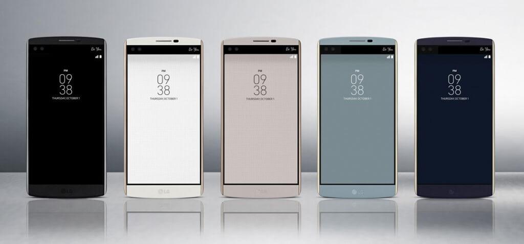 lg-v10-doble-pantalla