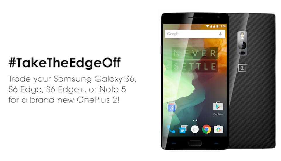 oneplus-cambio-samsung-take-the-edge-off
