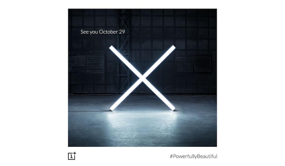 oneplus-x-presentacion-29-octubre