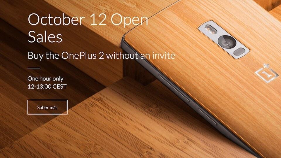 oneplus2-comprar-sin-invitacion