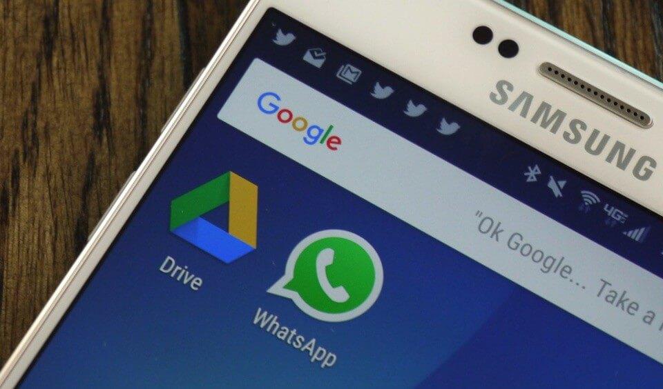 whatsapp-google-drive-guardar-conversaciones