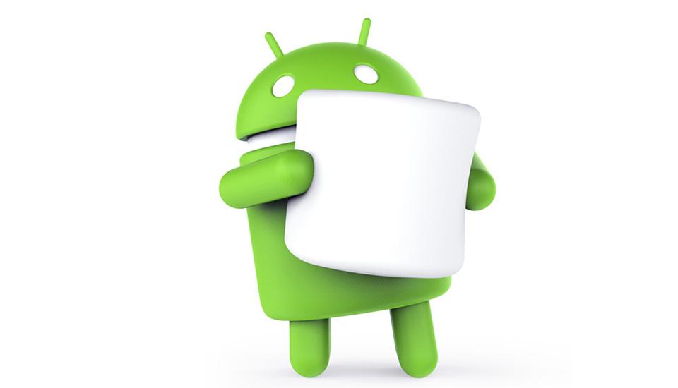 android-marshmallow-instalaciones