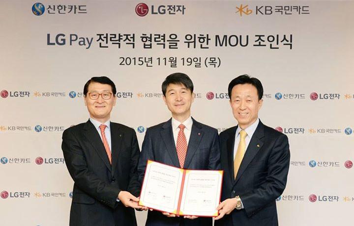 LG-Pay-presentacion