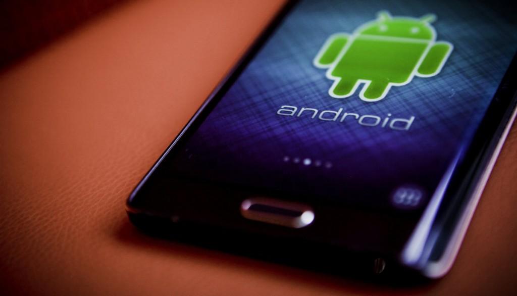 android-vulnerabilidad
