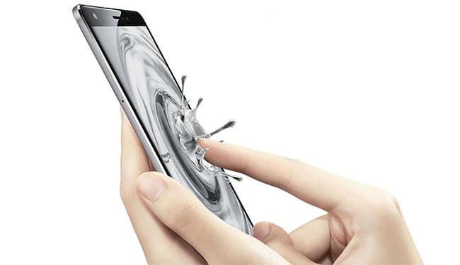 futuro-smartphones