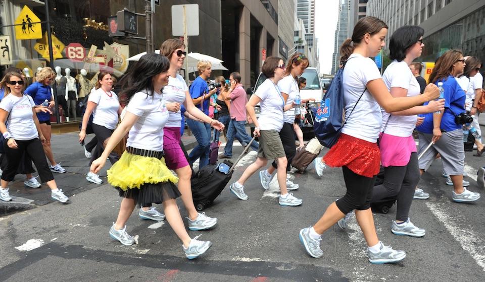 bitwalking-cobrar-por-caminar