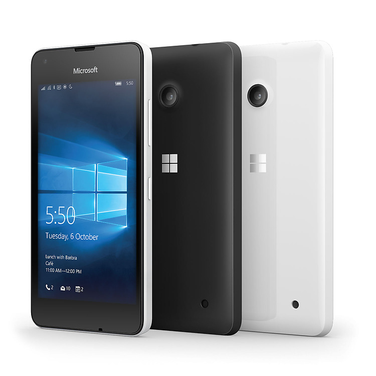 Lumia-550-windows-10-económico
