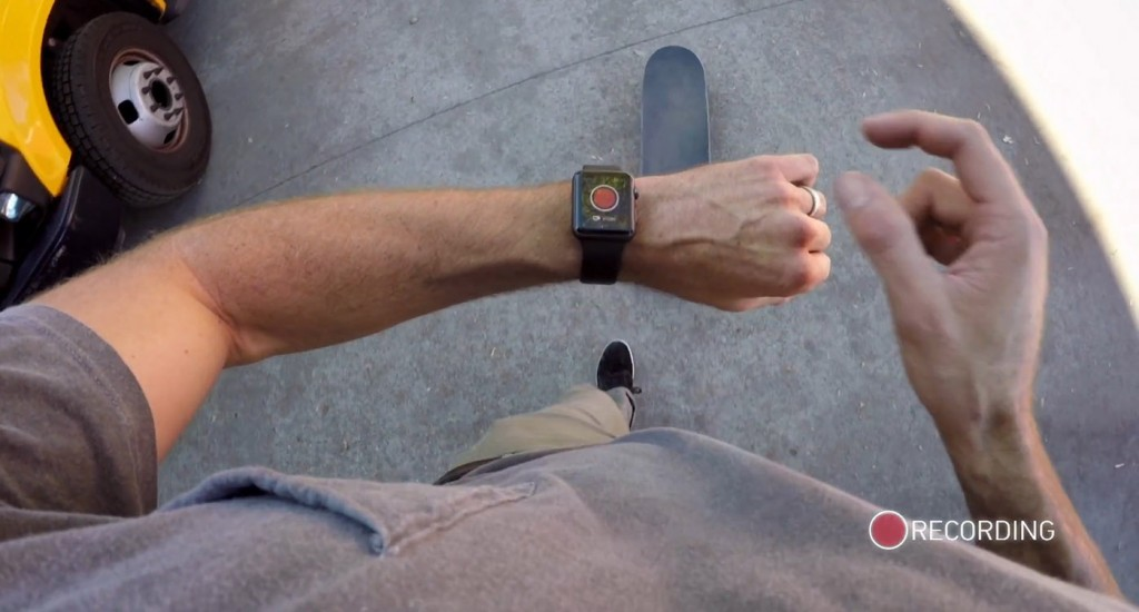 gopro-apple-watch-sincronizacion