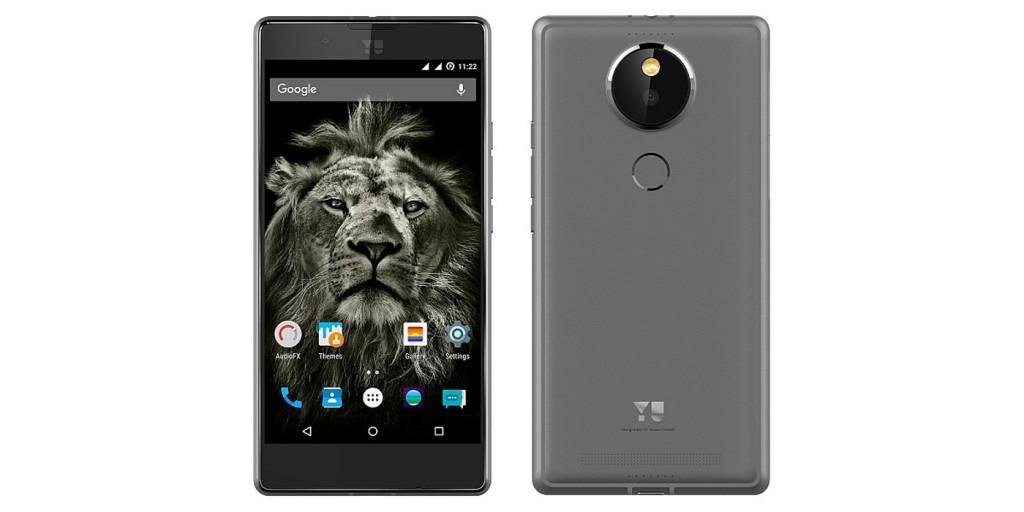 yu-yutopia-smartphone-mas-potente-mundo