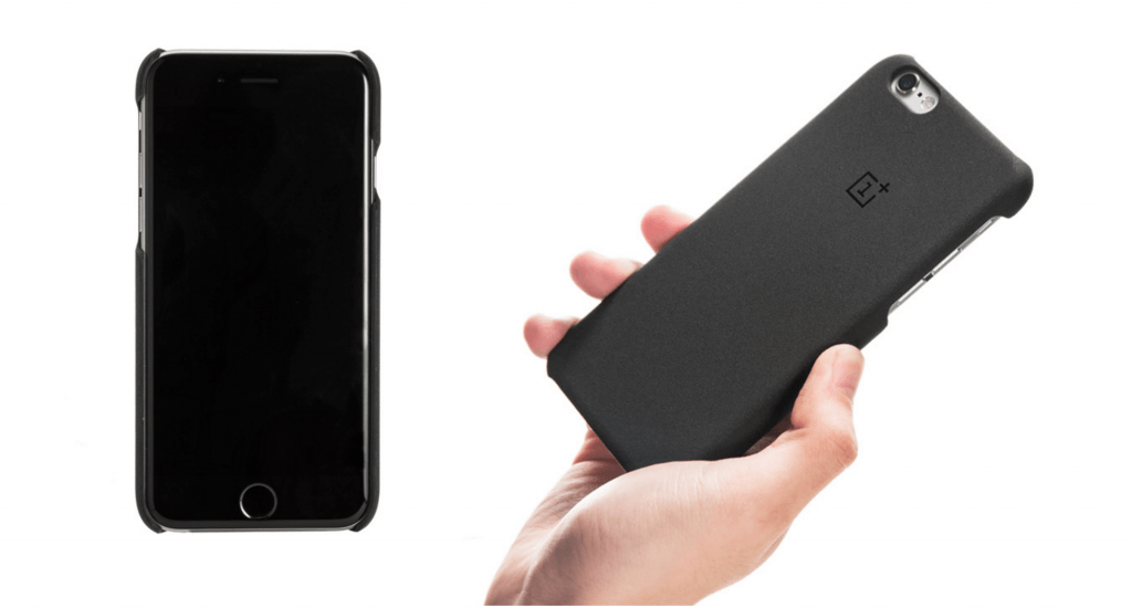 oneplus-funda-iphone-6s