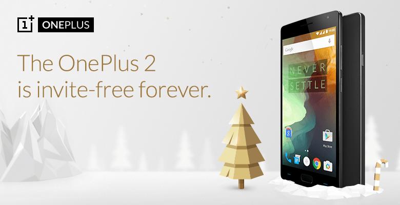 OnePlus-2-sin-invitación