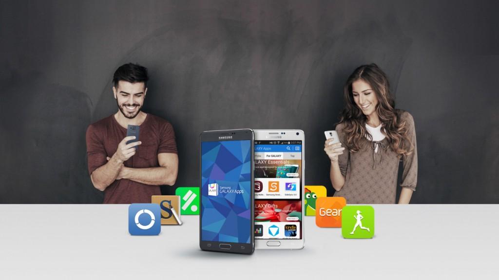 samsung-apps-ios