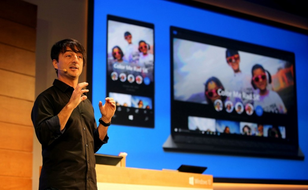 windows-phone-crece-en-reino-unido