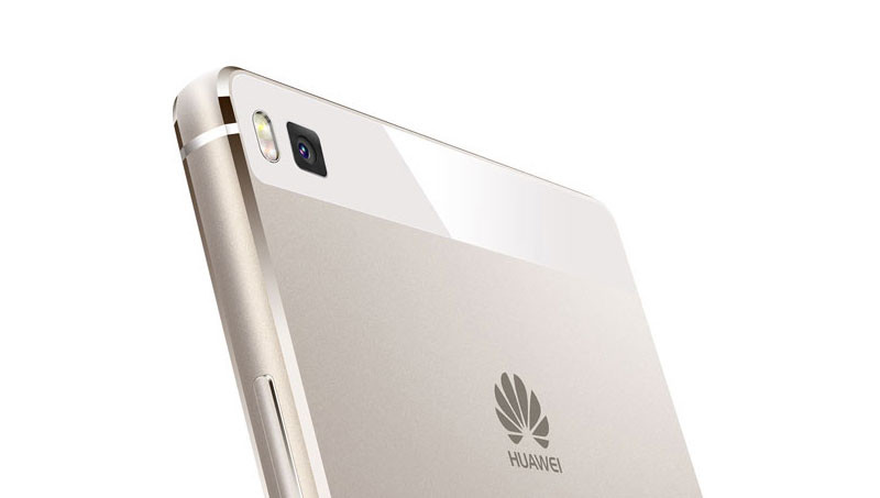 huawei-claves-exito