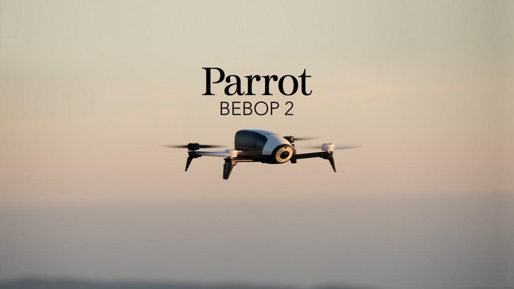 parrot-drones-económicos