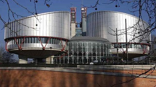 Tribunal-Europeo-de-Derechos-Humanos-espiar-trabajadores