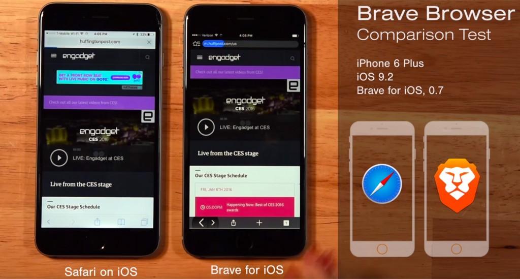 ganar-dinero-navegando-smartphone