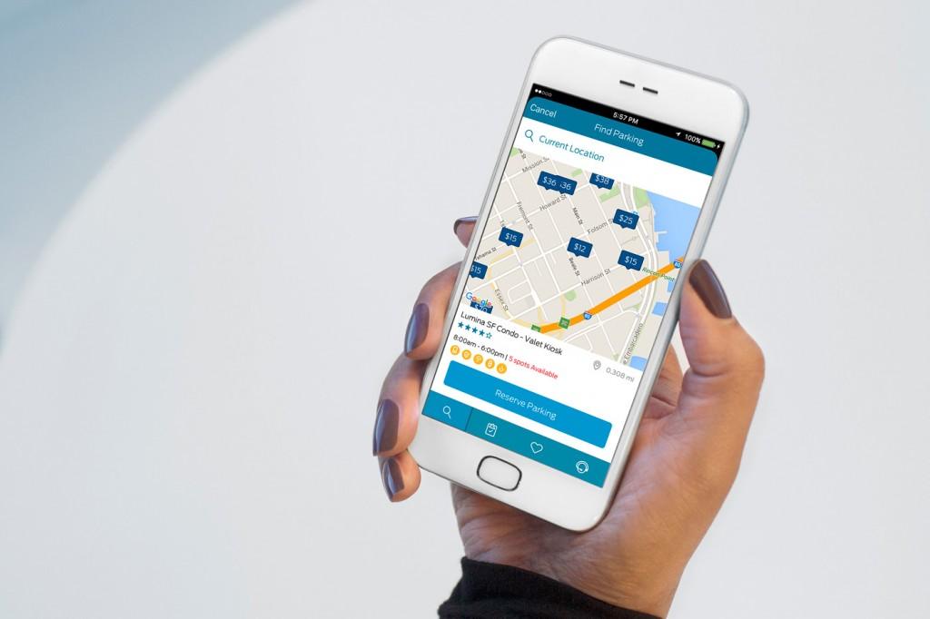 fordpass-app-problemas-coche