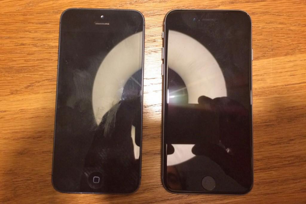 iphone-5se-filtrado