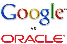 oracle-denuncia-google