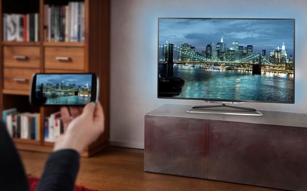 smartphone-acabar-tv