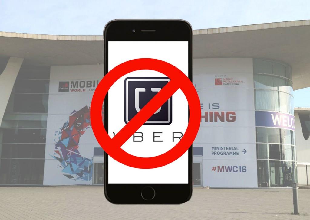 uber-pierde-10.000-clientes-MWC16