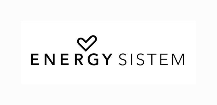 Energy-Sistem-mwc16