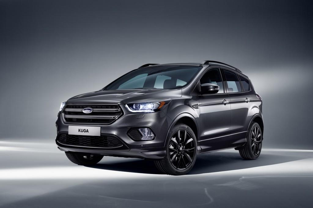 Ford-Kuga-MWC'16