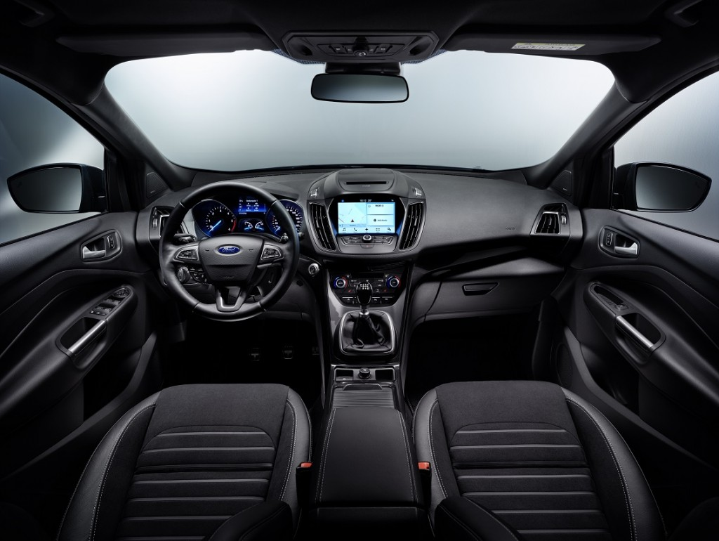 interior-ford-kuga