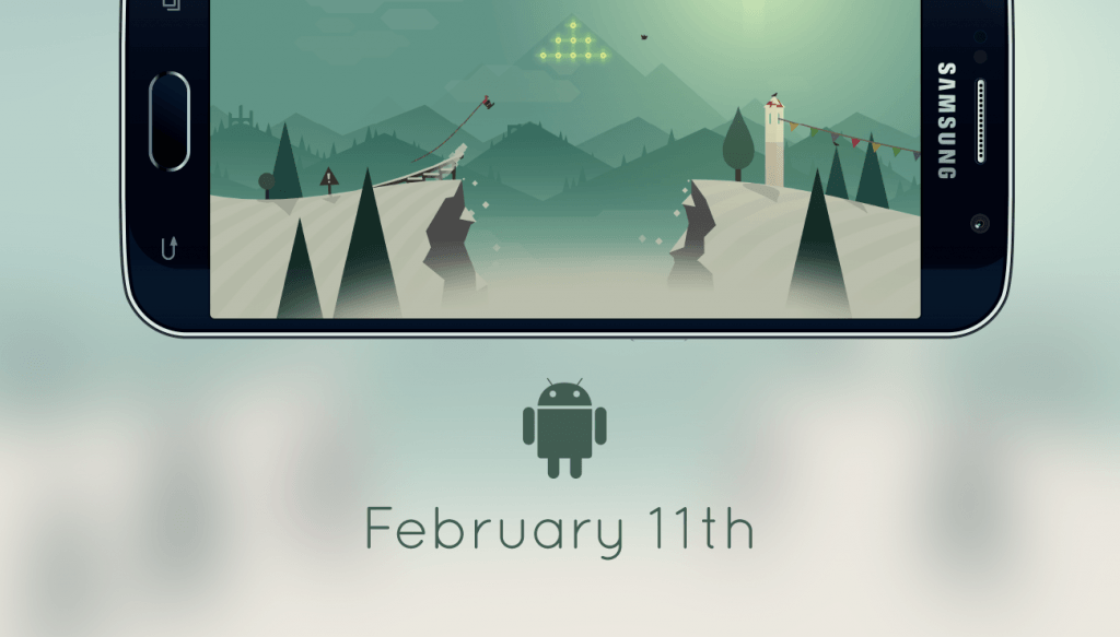 altos-adventure-android